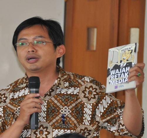 R. Kristiawan