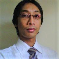 Joeni A. Kurniawan