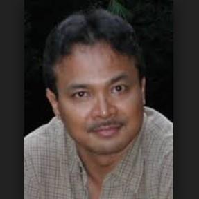 B. Herry Priyono