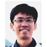 Benny Teh Cheng Guan