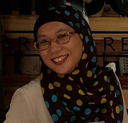 Mulia Nurhasan