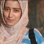 Nadia Assegaf