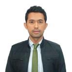 Mashar Resmawan