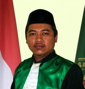 Muhamad Isna Wahyudi