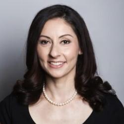 Lauren Sorkin