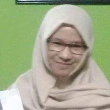 Alimah Fauzan