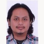 Awaludin Marwan