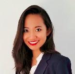 Sairindri Gita Christisabrina