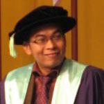 Mohammed Ali Berawi
