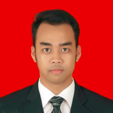 Nopriyanto Hady Suhanda