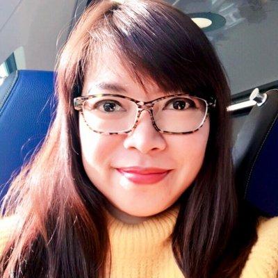 Yuyun Wahyuningrum