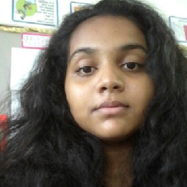 Aarya Sinha