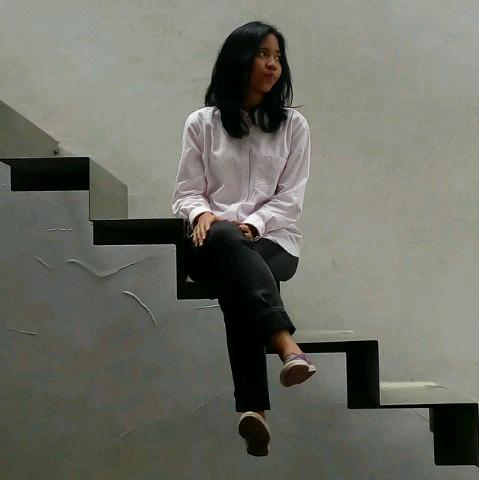 Erika Anindita Dewi